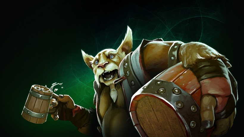 here are south africa s official pubstomps for dota 2 ti5