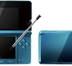 Nintendo 3DS Hardware Review