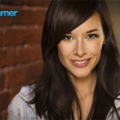 It's time for video games to grow up, says Ubisoft's Jade Raymond