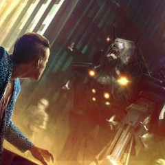 Prepare to enter the world of Cyberpunk, the next game from Witcher developer CDP