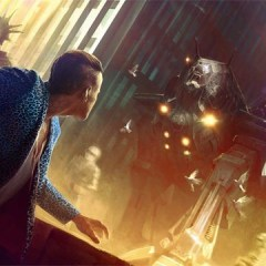 Next CD Projekt game to be more accessible