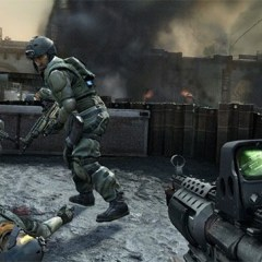 How First Person Shooters mistake stupidity for openness