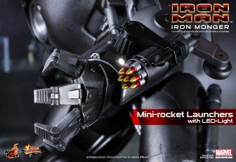 Hot-Toys-Iron-man-Iron-Monger-Collectible-Figure_PR15