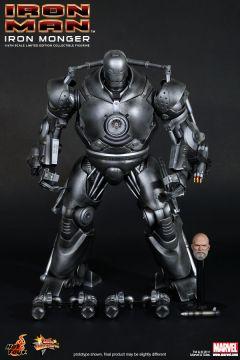 Hot-Toys-Iron-man-Iron-Monger-Collectible-Figure_PR18