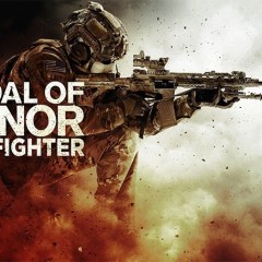 "Medal of Honor: Warfighter review –  'Apparently the ""Worst Game Ever!""'"
