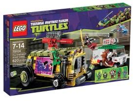 tmnt-lego-9