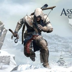 Assassin's Creed 3's sold 7 million copies
