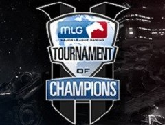 World's best StarCraft 2 players head into MLG semis