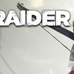 Tomb Raider hands-on – A Survivor is Born