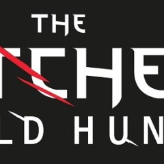 Wild things will happen in the Witcher 3