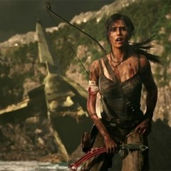 Tomb Raider Review Round up