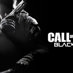 Black Ops 2: Uprising DLC arriving on PC and PS3
