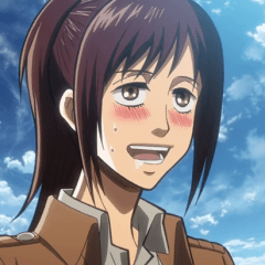 Attack on Titan gets a 2014 video game