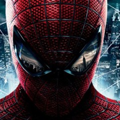 Become the ultimate hunter in this trailer for The Amazing Spider-Man 2