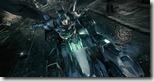 Arkham Knight (3)