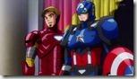 Avengers (1)