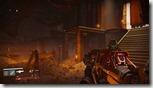 Destiny DL (10)