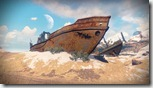 Destiny DL (12)