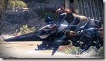 Destiny DL (13)