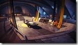 Destiny DL (14)