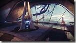 Destiny DL (15)