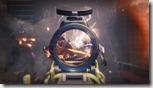 Destiny DL (17)