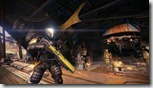 Destiny DL (2)