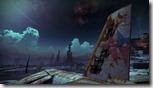 Destiny DL (4)