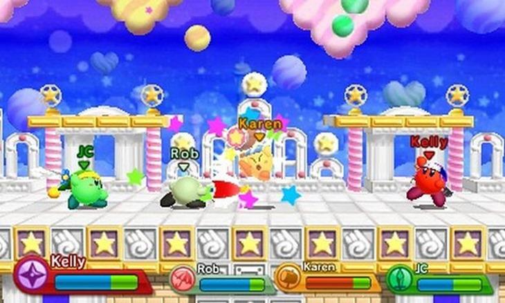 Kirby-Triple-Deluxe-02-15-2014-9