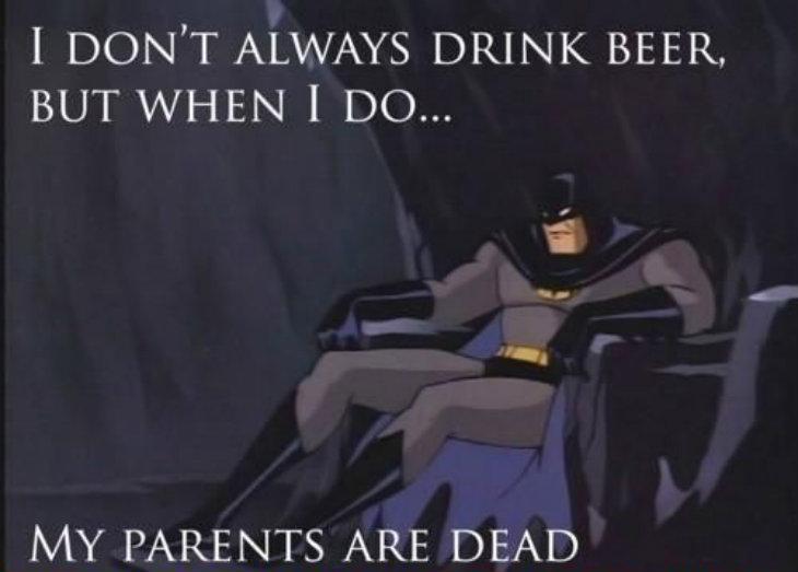 Depro bats