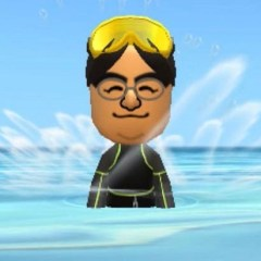 This Tomodachi Life trailer is the weirdest thing you'll see