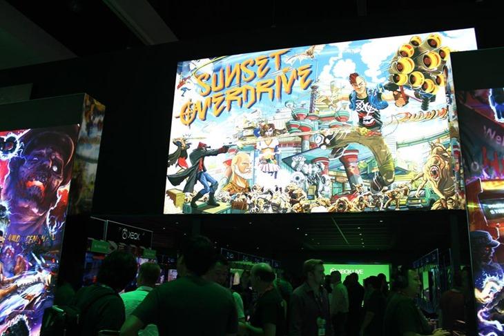 E3 day 2 (43)