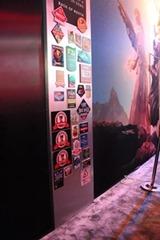 E3 day 3 (57)