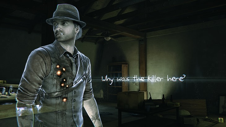 Murdered Soul Suspect (5)