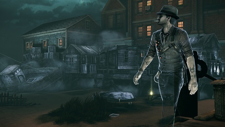 Murdered Soul Suspect (7)