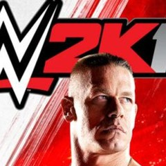 John Cena is your WWE 2K15 cover star, the internet reacts
