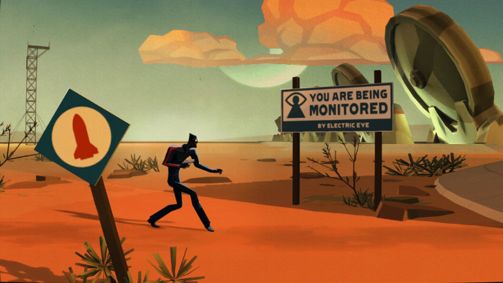 CounterSpy 1