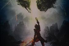 Gamescom (10)
