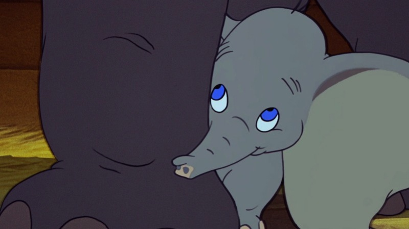 Dumbo disneyscreencaps com 985