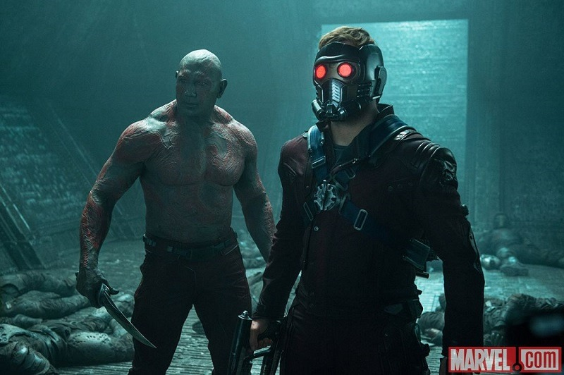 Guardians-of-the-Galaxy-Star-Lord-and-Drax-Board-Dark-Aster