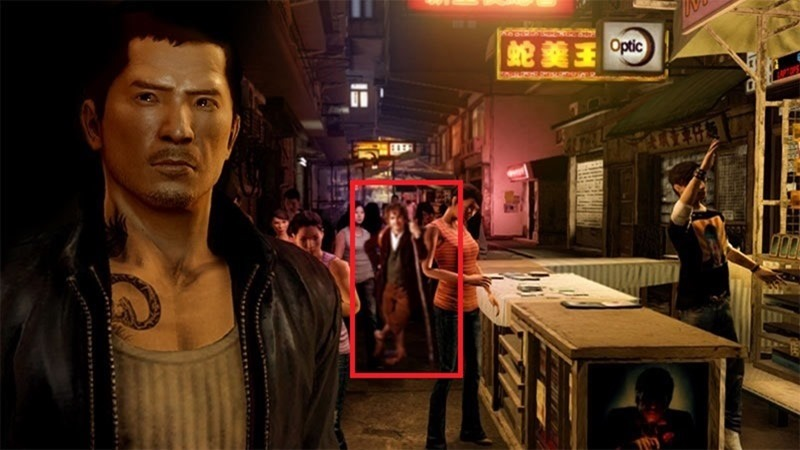 SleepingDogs_thumb
