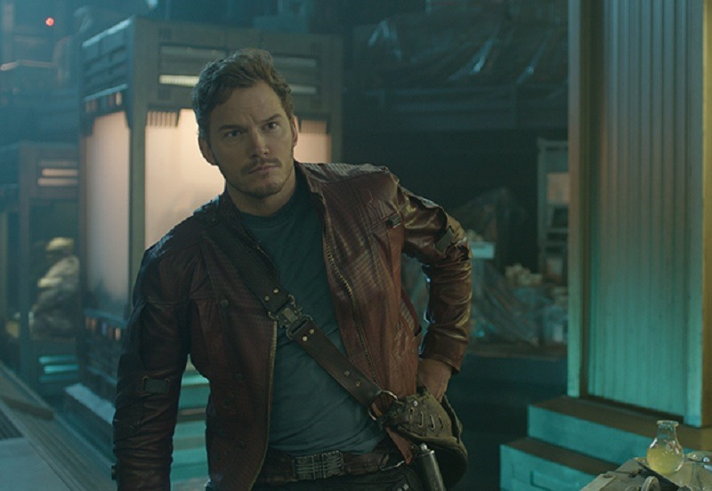Star Lord (5)