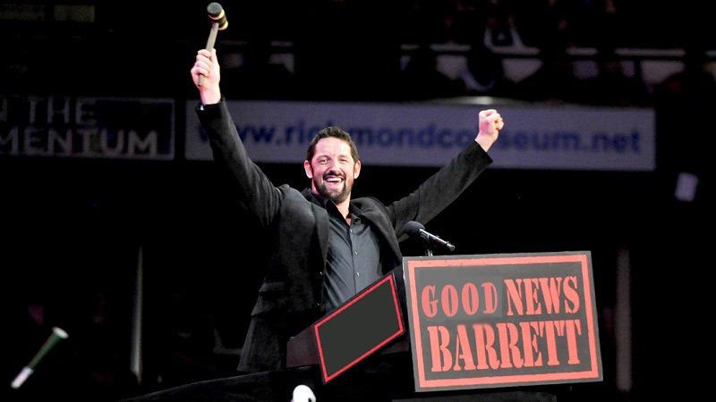 Good-news-Barrett