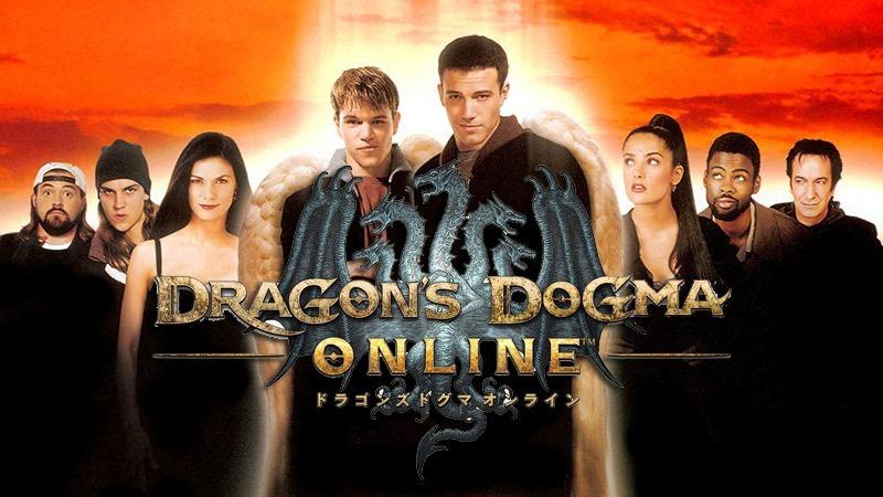 Dragon's-Dogma