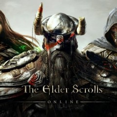 Bethesda drops The Elder Scrolls Online subscription fees