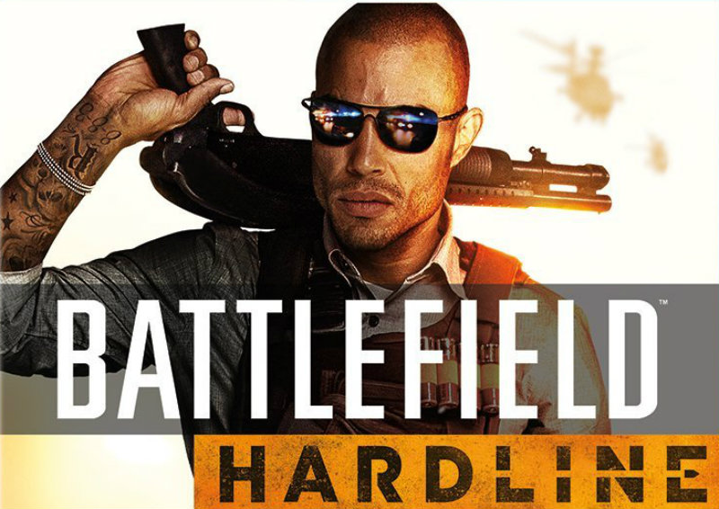 How much testosterone in battlefield hardline