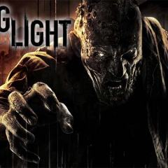 Dying Light Review – Dead Light Green Light