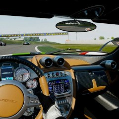 Project CARS lets you skip the grind