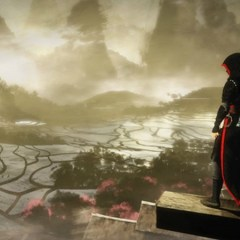 Assassin's Creed Chronicles trophies reveal game length, assassinations