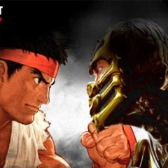 FFD: Which Fighting Game Franchise is best?
